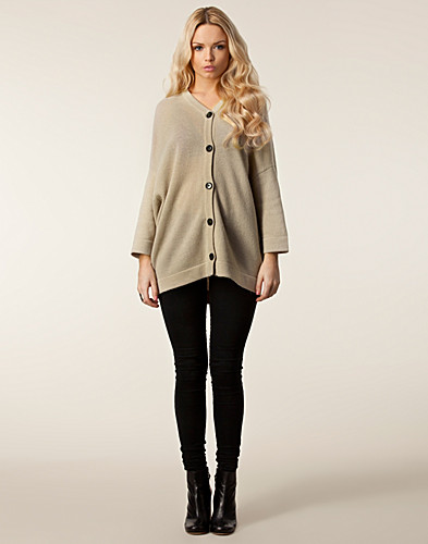 JUMPERS & CARDIGANS - HOPE / DANOIS CARDY - NELLY.COM