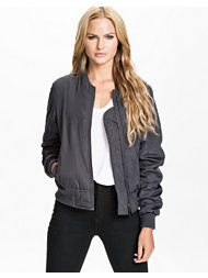 Hope Flight Jacket