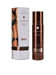 Vita Liberata Phenomenal Lotion 150ml