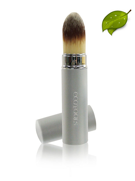 Recycly Foundation Brush