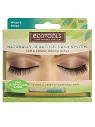 Eco Tools Wispy & Flared Lashes