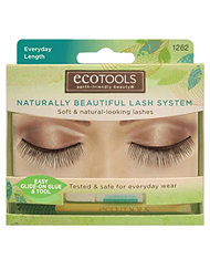 Eco Tools Everyday Length Lashes