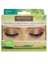 Eco Tools Naturally Lush Lashes