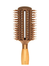 Eco Tools Full Volume Styler Hairbrush