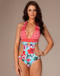 Phax Entero Swimsuit