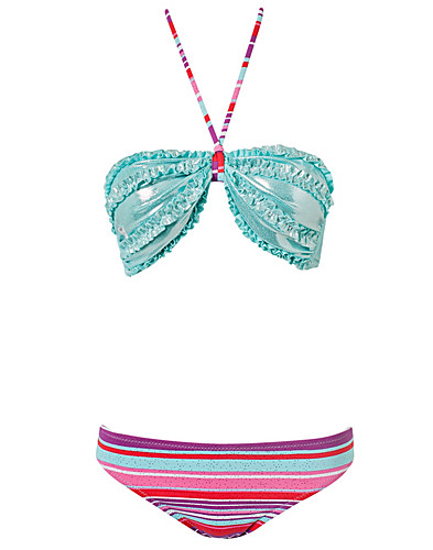 BIKINIS - PHAX SWIMWEAR / MERMAID BIKINI SET - NELLY.DE