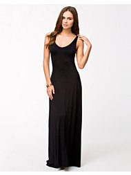 Phax Swimwear Areia Long Dress