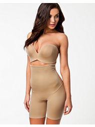 Maidenform Thigh Slimmer