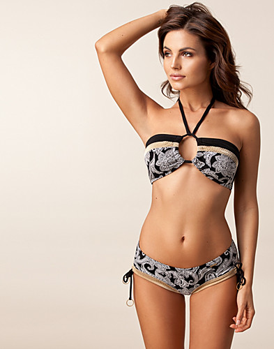 COMPLETE SETS - SUNSEEKER / CYPRUS BANDEAU BOXER SET - NELLY.COM