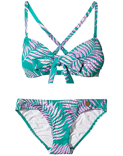 COMPLETE SETS - SUNSEEKER / LOMBOK TOP HIPSTER SET - NELLY.COM