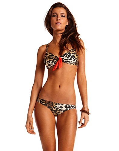 HELA SET - VITAMIN A SILVER / SALT CREEK BIKINI SET - NELLY.COM