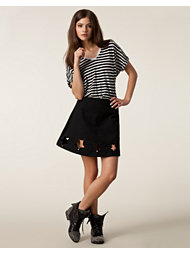 Kling Troque Skirt
