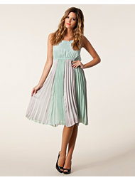 Kling Sanfordville Dress