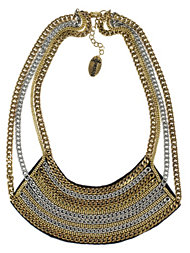 Protos Chains Necklace