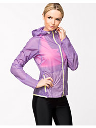 New Balance Impact Lightweight Jacket