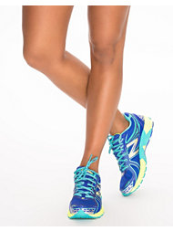 New Balance W870PP3 Running Shoes
