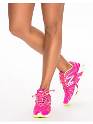 New Balance W770MP4 Running Shoes