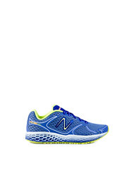 New Balance W980BY Running Shoes