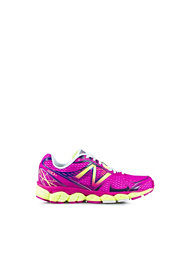 New Balance W880PY4 Running Shoes
