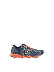 New Balance W1400BC2 Running Shoes