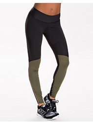 New Balance Heidi Klum Collection WRP4110K HKNB Perfect Pants