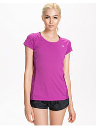 New Balance WRT4311 SS T-Shirt