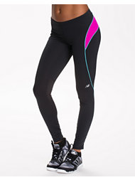 New Balance WRP4322 Tights