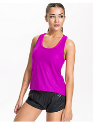 New Balance WFT4398 Tank Top