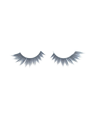 MAKE UP - GIRLS WITH ATTITUDE / DRAMATIC FALSE EYELASHES - NELLY.COM