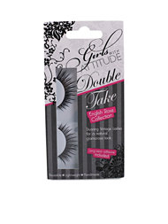 Girls With Attitude Double Take Lashes