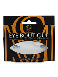 Girls With Attitude Eye Boutique Long Half Lash