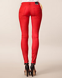 G-star - Arc 3D Super Skinny Jeans
