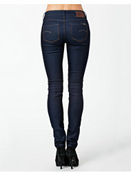 G-Star 60654 5624 001 Jeans