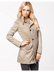 G-Star Minor Trench Jacket