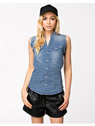 G-Star Tacoma Slim Shirt
