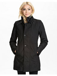 G-Star Minor Relax Trench