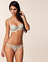 GENTLE JADE CONTOUR SET