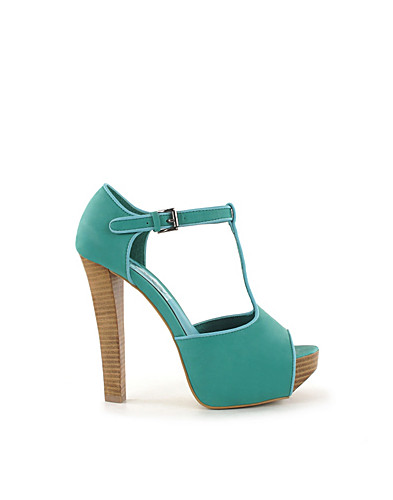 PARTY SHOES - TIMELESS / KALM - NELLY.COM