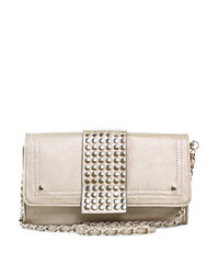 Lilly of Sweden - Megan Clutch