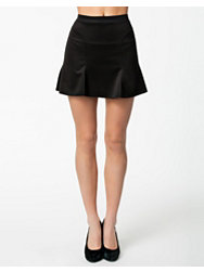 TFNC Tess Short Skirt