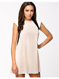 TFNC Jewel Plain Dress