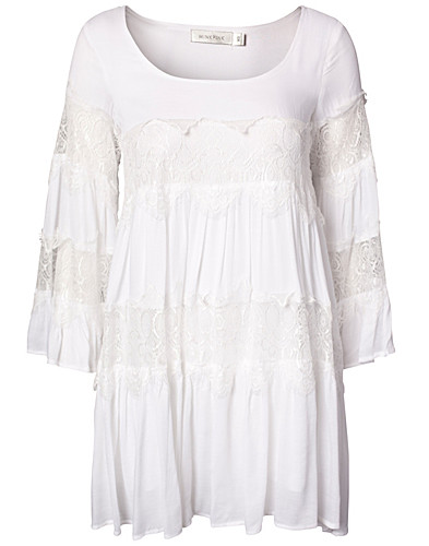 FESTKLÄNNINGAR - MINKPINK / FAITHFUL DRESS - NELLY.COM
