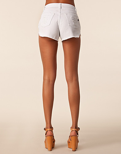 TROUSERS & SHORTS - MINKPINK / SLASHER SHORTS - NELLY.COM