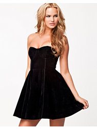 MinkPink Saint Bernadette Dress