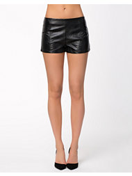 MinkPink North Star Short