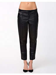 MinkPink I Need You Cigarette Pant