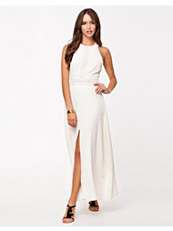 Jarlo Millie Maxi Dress
