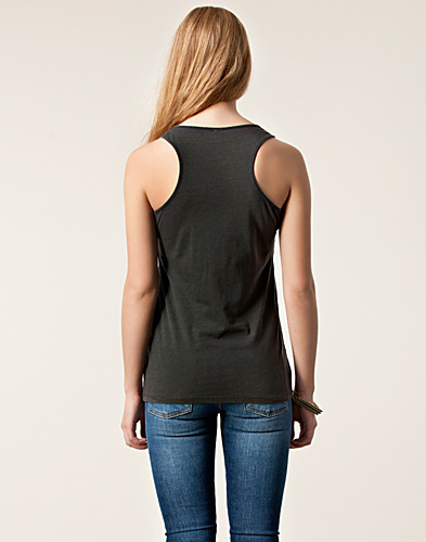 TOPS - VERY BY VERO MODA / SELLAR WREST TOP - NELLY.COM