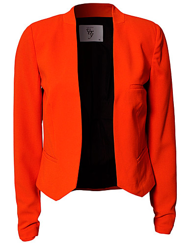 JACKETS AND COATS - VERY BY VERO MODA / STOCKHOLM BLAZER - NELLY.COM