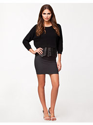 Selected Femme Eksa Slim Skirt